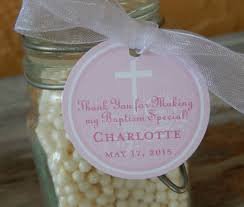 thank you favors baptism custom thank you favor tags for cake pops lollipops