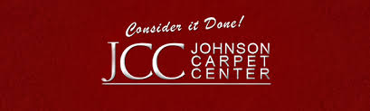 johnson s carpet center carpet flooring columbus ms