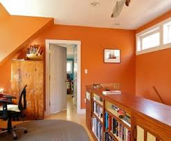 office paint color ideas cottagemade