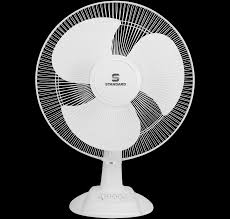 high speed table fan sailor high speed table white table fan portable fans online