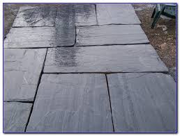 Slate Patio Pavers Slate Patio Pavers Ideas Accurate Pavers