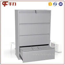 Vertical Filing Cabinets by Awesome Metal File Cabinet Dividers 12 Vertical File Cabinet Metal