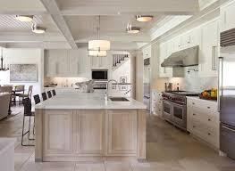 Oak Kitchen Design 317 Best Kitchen Homestyle Ideas Images On Pinterest Kitchen