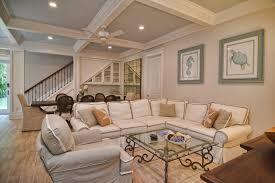 interior design home staging jobs palm beach interior decorating and home staging