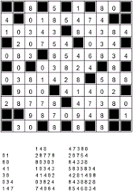 logic puzzles with grids android word games