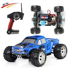 popular toys monster truck buy cheap toys monster truck lots