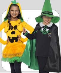 Super Trooper Halloween Costume Fun U0027n U0027 Frolic Party Super Store Fancy Dress Costumes Uk