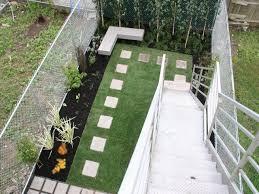 condo decorating ideas small backyard ideas condo small back yard