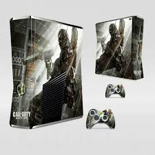 black friday deals target call duty black ops 3 xbox 360 best 25 black ops online ideas only on pinterest call duty