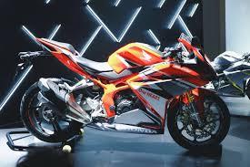 honda cbr 250cc index of pictures 2017 cbr250rr