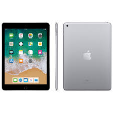 apple ipad 9 7