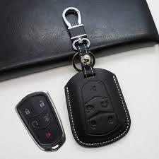 cadillac srx key fob get cheap 2015 cadillac srx key fob aliexpress com