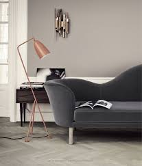 136 best living rooms images on pinterest living spaces