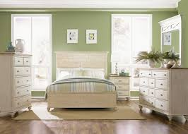 Cream Bedroom Furniture Sets by Dallas Designer Furniture Orleans Bedroom Set