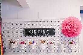Floral Arrangement Supplies by Melanie U0027s Classroom Reveal Introducing
