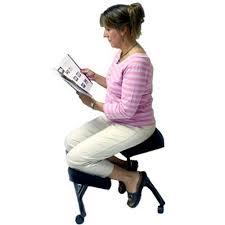 Jobri Kneeling Chair Kneeling Chair Varier Variable Balans The Original Kneeling Chair