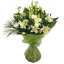 affordable flower delivery affordable flower delivery in cabrera pasay city affordable