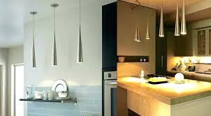 eclairage pour ilot de cuisine suspension luminaire pour cuisine ladaire cuisine suspension