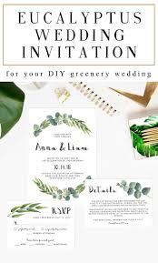diy halloween wedding invitations top 25 best diy wedding invitation suites ideas on pinterest