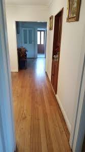 Laminate Flooring Melbourne Tasmanian European U0026 American Oak Timber Flooring Croydon Floors