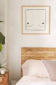 urban outfitters wall decor 10 best art images on pinterest awesome stuff art print and