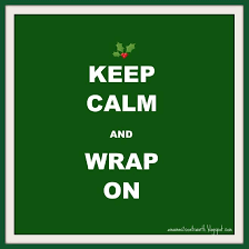 112 best keep calm xmas images on pinterest keep calm keep calm