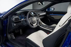 lexus rcf coupe top speed 2015 lexus rc f unveiled pakwheels blog