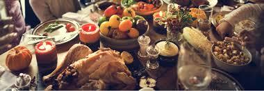 where can i volunteer on thanksgiving 2017 in jonesboro ar