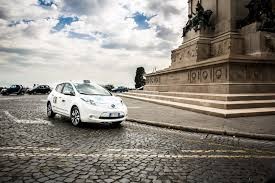renault buy back lease nissan ups leaf lease buyout to 7 000