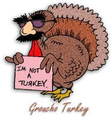 disguise a turkey clipart clipartxtras