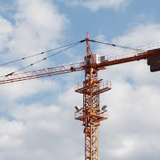tower crane specification tower crane specification suppliers and