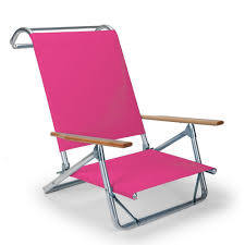 Who Sells Beach Chairs The 10 Best Beach Chairs For Summer Coastal Living