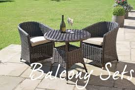 creative living patio furniture outdoor furniture in south africa