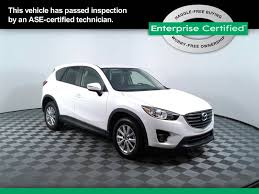 used mazda cx 5 for sale in salt lake city ut edmunds
