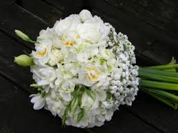 wedding flowers names wedding flowers from springwell what s in a name bridal wreath