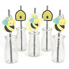 bee baby shower honey bee baby shower theme bigdotofhappiness