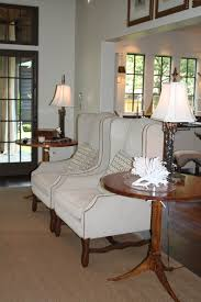 Happy Home Designer Duplicate Furniture by Amy Howard Furniture At Vesta Showcase Memphis Swede