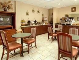 baymont inn asheville biltmore estate compare deals