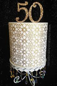 bling cake toppers 144 best couture cake toppers images on