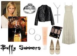Summer Halloween Costume Ideas 24 Best Buffy Cosplay Images On Pinterest Halloween Costumes