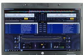 best free dj mixing software programs