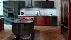 new kitchenaid major appliances kitchenaid kitchen appliances
