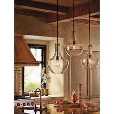 Overstock Lighting Pendant Mariana 8 Light Cognac Glass Cluster Pendant In Antique Black