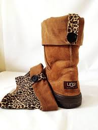 s ugg boots 27 best ugg boots for winter images on shoes