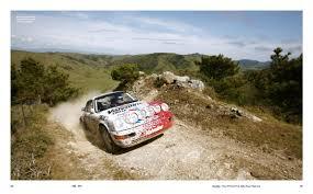 off road sports car gestalten porsche 911 the ultimate sportscar as cultural icon