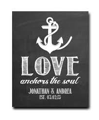 Love Anchors The Soul Print - love anchors the soul print hypolita co