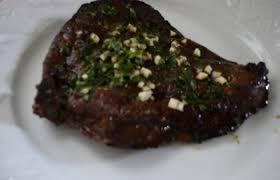 comment cuisiner du foie de boeuf foie de boeuf balsamique recette dukan pp par topokilo recettes
