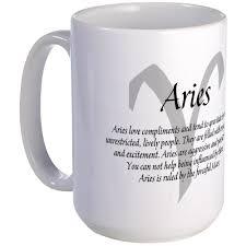 amazon com cafepress aries coffee mug cup 15oz coffee mug