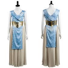 Game Thrones Halloween Costumes Khaleesi Buy Wholesale Game Thrones Costume Daenerys China