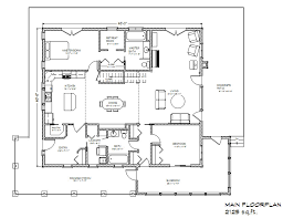 small farmhouse floor plans eco farmhouse plan